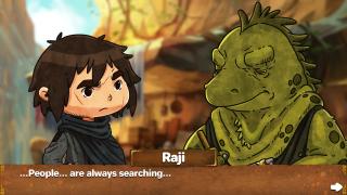 NAIRI_screenshot40