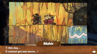 NAIRI_screenshot48