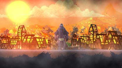wildfire 2020-04-26 13-24-55-80